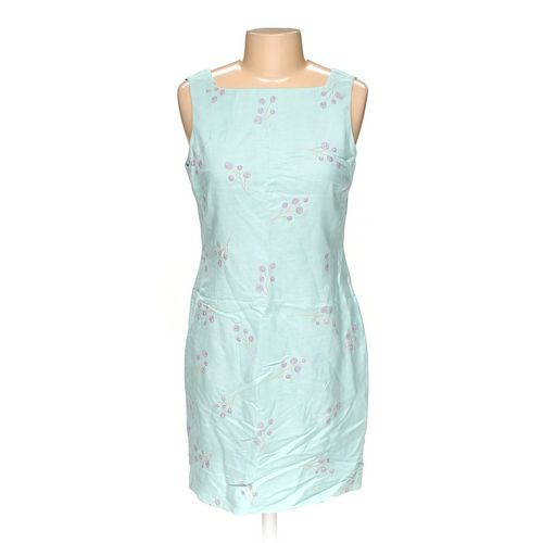 Jones New York Dress in size 10 at up to 95% Off - Swap.com