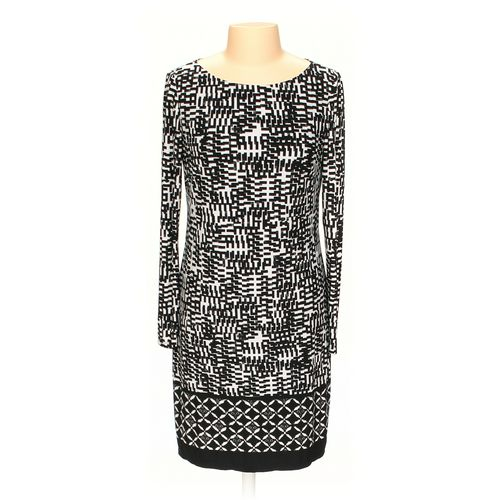 Jones New York Dress in size 8 at up to 95% Off - Swap.com