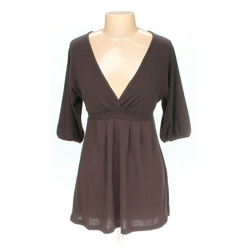 joyce leslie Dress in size L at up to 95% Off - Swap.com