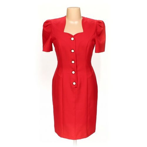 J.P. Angela Dress in size 14 at up to 95% Off - Swap.com