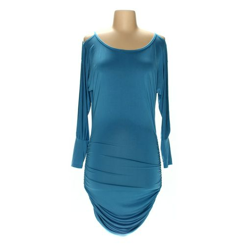 juju & b Dress in size S at up to 95% Off - Swap.com