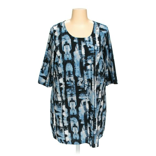 Junarose Dress in size 20 at up to 95% Off - Swap.com