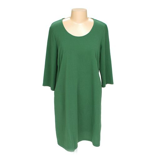 Junarose Dress in size M at up to 95% Off - Swap.com