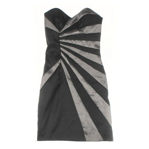 Juno Dress in size XS at up to 95% Off - Swap.com