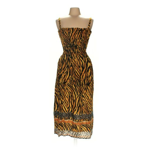Just Love Dress in size M at up to 95% Off - Swap.com