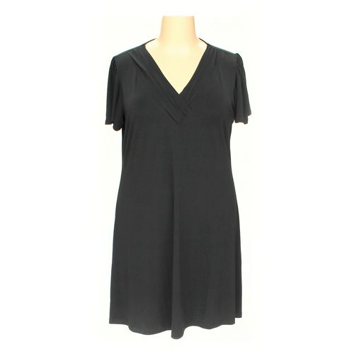 Just My Size Dress in size 2X at up to 95% Off - Swap.com