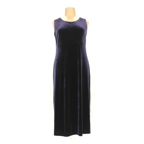 K Studio Dress in size 16 at up to 95% Off - Swap.com