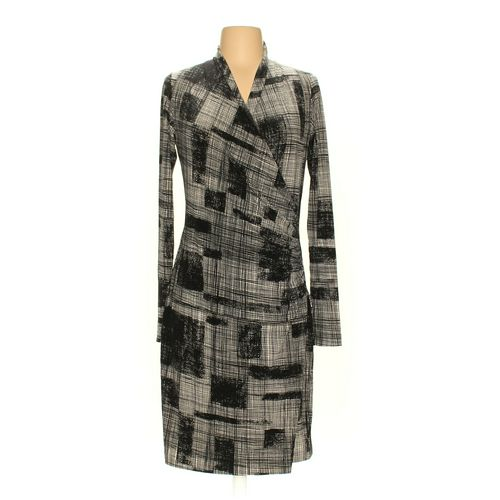 Kamali Kulture Dress in size S at up to 95% Off - Swap.com
