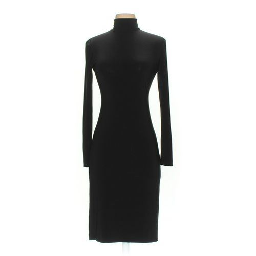 Kamali Kulture Dress in size XS at up to 95% Off - Swap.com