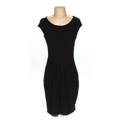 Karen Kane Dress in size S at up to 95% Off - Swap.com
