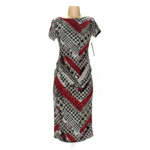 Karen T. Design Dress in size S at up to 95% Off - Swap.com