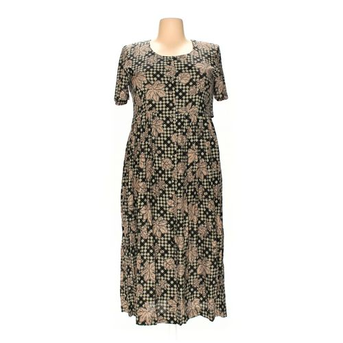 Karin Stevens Dress in size 16 at up to 95% Off - Swap.com