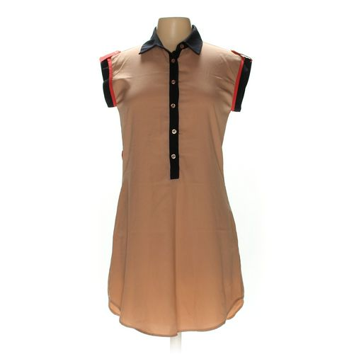 Karlie Dress in size M at up to 95% Off - Swap.com