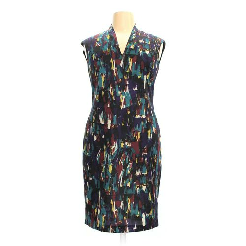 KASPER Dress in size 14 at up to 95% Off - Swap.com