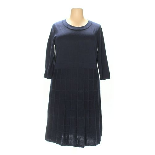 KASPER Dress in size 2X at up to 95% Off - Swap.com