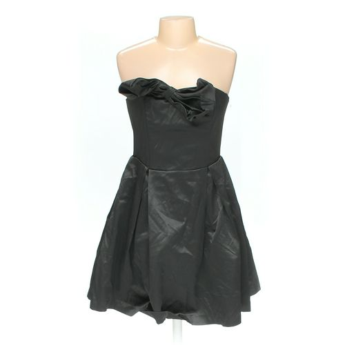 Kate Young Dress in size 12 at up to 95% Off - Swap.com