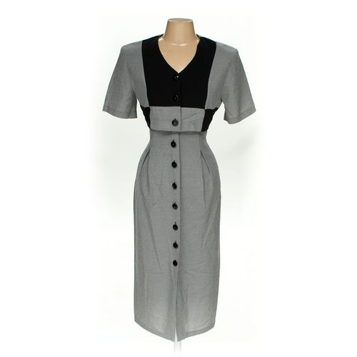 Kathie Lee Dress in size 6 at up to 95% Off - Swap.com