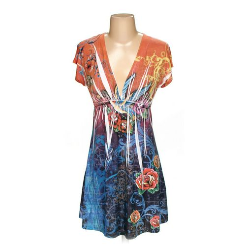 Katydid Dress in size S at up to 95% Off - Swap.com