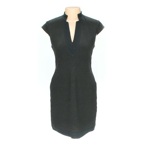 Kay Unger Dress in size 10 at up to 95% Off - Swap.com