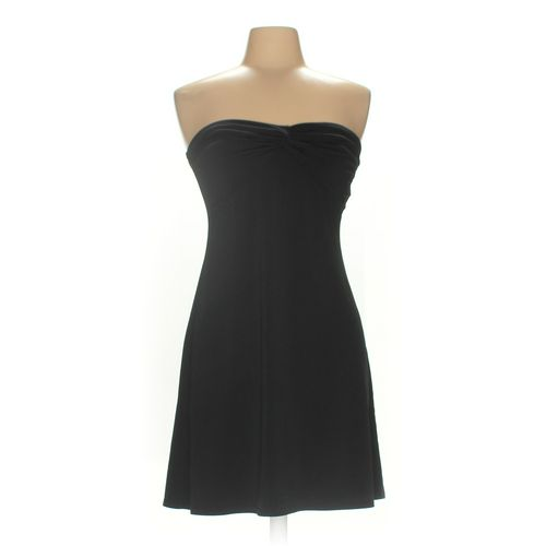 KENNETH COLE REACTION Dress in size M at up to 95% Off - Swap.com
