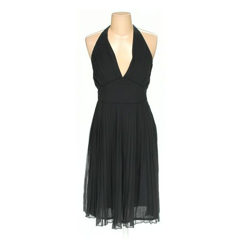 Kenneth Cole Dress in size 4 at up to 95% Off - Swap.com