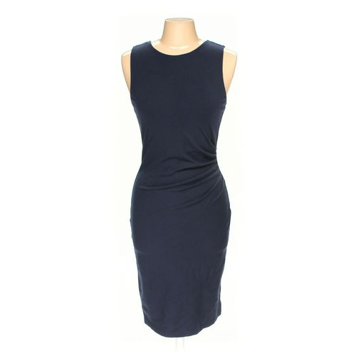 Kenneth Cole Dress in size 8 at up to 95% Off - Swap.com