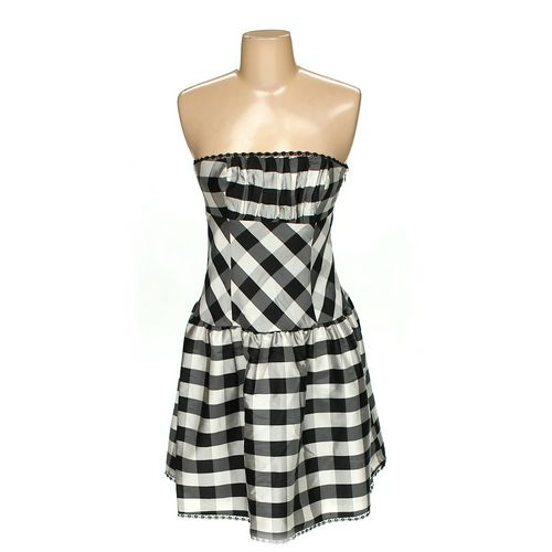 Kensie Dress in size 4 at up to 95% Off - Swap.com