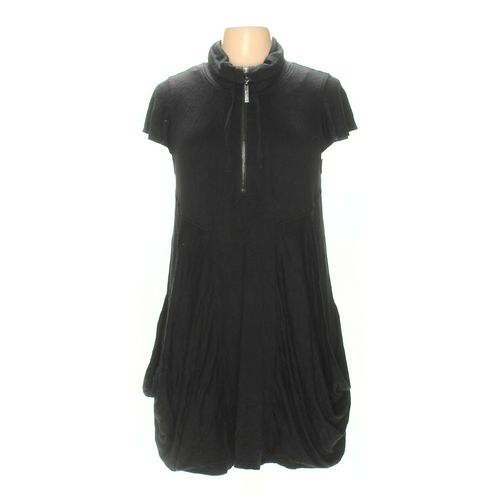Kensie Dress in size L at up to 95% Off - Swap.com