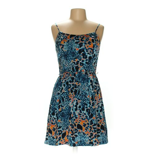 Kensie Dress in size M at up to 95% Off - Swap.com