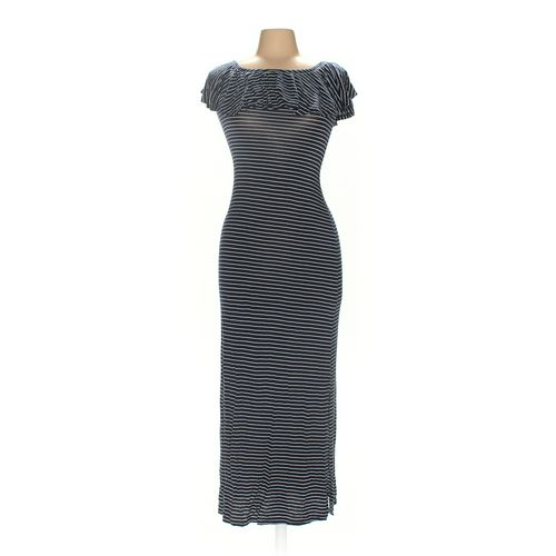 Kick Dress in size S at up to 95% Off - Swap.com