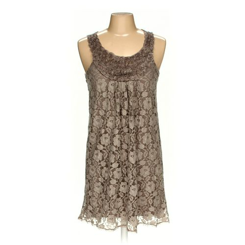 Kische Dress in size M at up to 95% Off - Swap.com