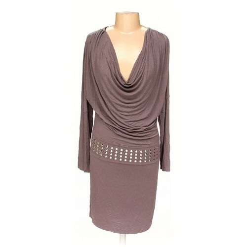 Klass Fashion Dress in size L at up to 95% Off - Swap.com