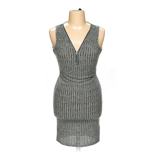 Krush Dress in size XL at up to 95% Off - Swap.com
