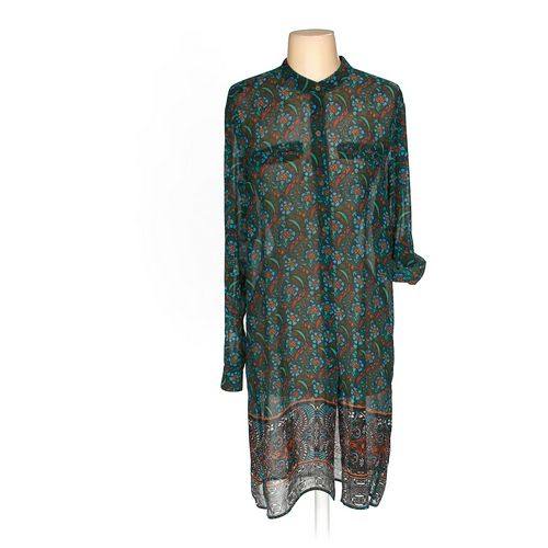Kut Dress in size 8 at up to 95% Off - Swap.com