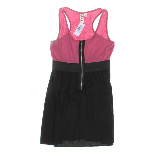 L8ter Dress in size M at up to 95% Off - Swap.com