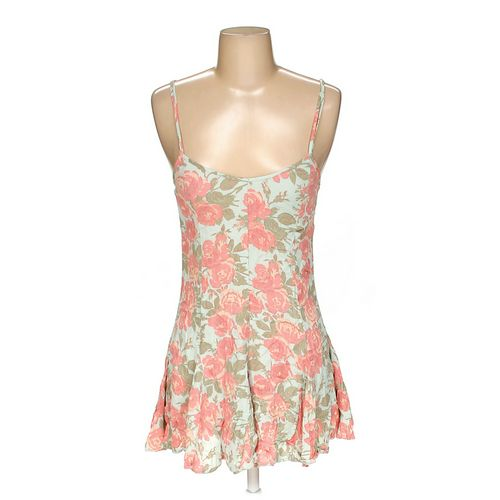 LA Hearts Dress in size S at up to 95% Off - Swap.com