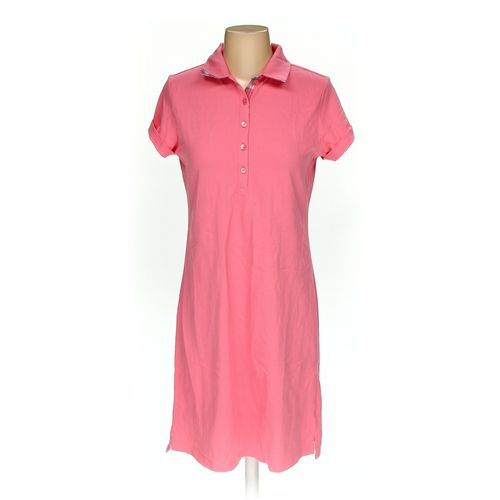 Lands' End Dress in size 2 at up to 95% Off - Swap.com