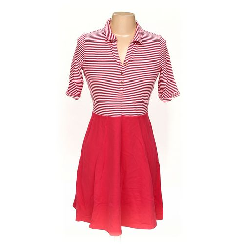 Lands' End Dress in size 6 at up to 95% Off - Swap.com