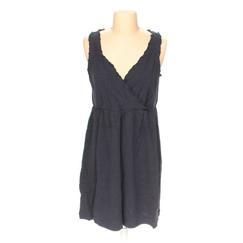 Lands' End Dress in size S at up to 95% Off - Swap.com