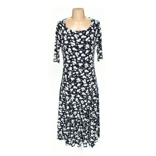 Land's End Dress in size S at up to 95% Off - Swap.com