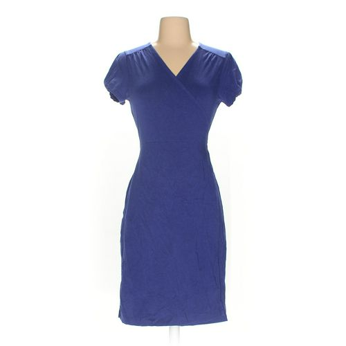 Lands' End Dress in size XS at up to 95% Off - Swap.com