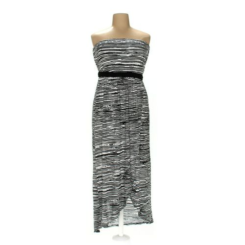 Lane Bryant Dress in size 14 at up to 95% Off - Swap.com