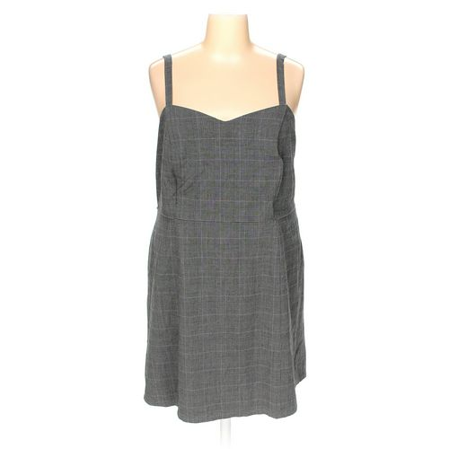 Lane Bryant Dress in size 24 at up to 95% Off - Swap.com