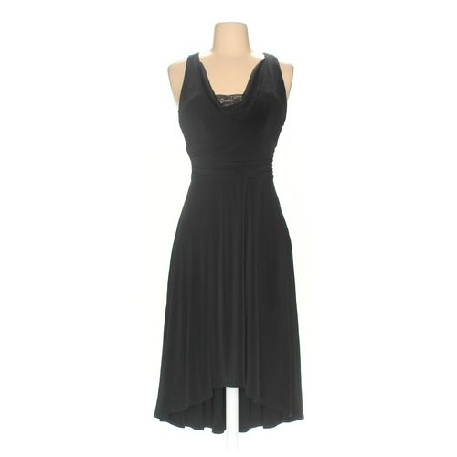 Laundry by Shelli Segal Dress in size 2 at up to 95% Off - Swap.com