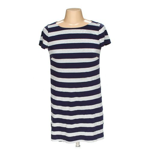 Laundry by Shelli Segal Dress in size 6 at up to 95% Off - Swap.com