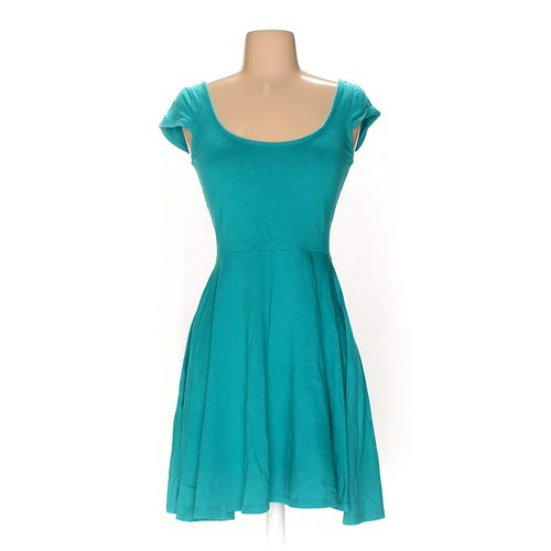 Lauren Conrad Dress in size XS at up to 95% Off - Swap.com
