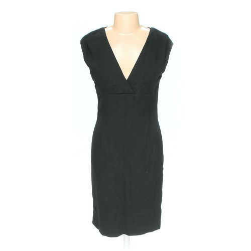 Lavia Dress in size L at up to 95% Off - Swap.com