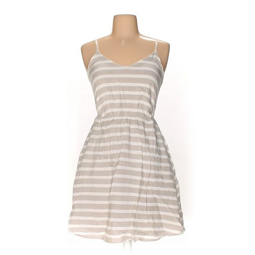 LC Lauren Conrad Dress in size 4 at up to 95% Off - Swap.com