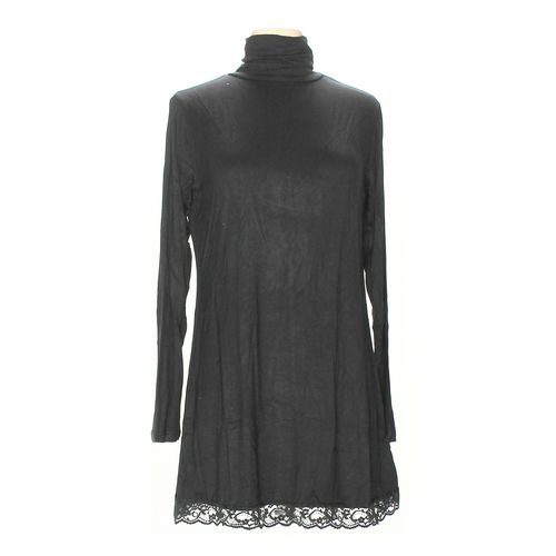 Leading Star Dress in size S at up to 95% Off - Swap.com