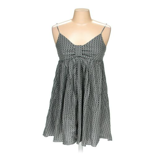 L.E.I. Dress in size M at up to 95% Off - Swap.com